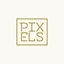Вина серия Pixels