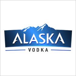 Водка Alaska