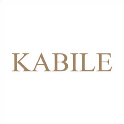 Вина серия Kabile