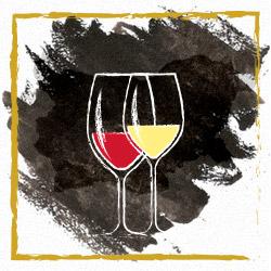 Българско вино