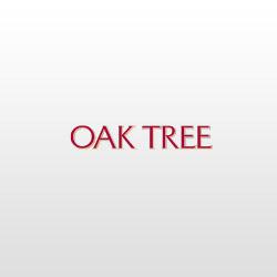 Вина серия Oak Tree