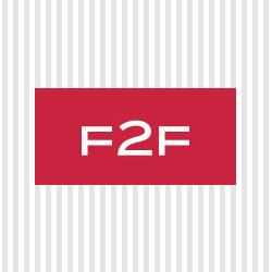 Вина серия F2F