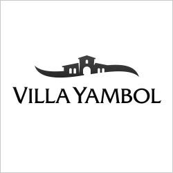 Изба Villa Yambol
