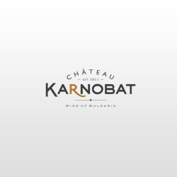 Вина Шато Карнобат