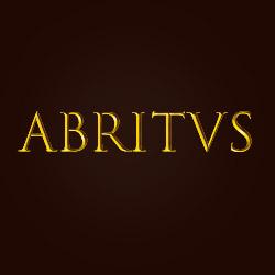 Вина серия Абритус